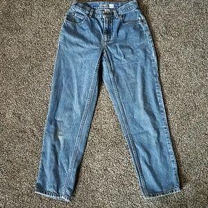 6eb1dbe388 Women s Liz Claiborne Jeans Petite on Poshmark